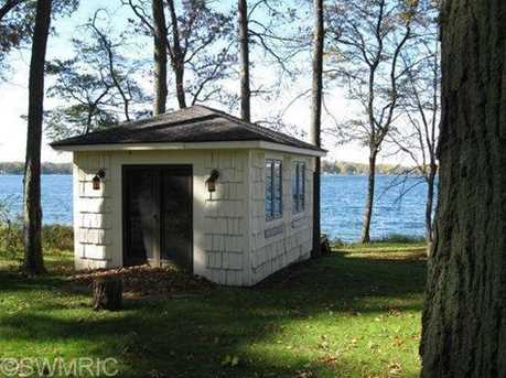4866 E Gull Lake Drive - Photo 19