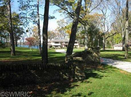 4866 E Gull Lake Drive - Photo 5