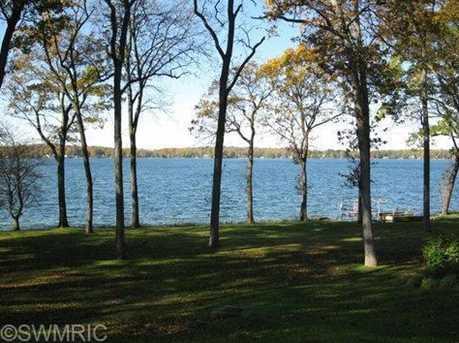 4866 E Gull Lake Drive - Photo 3