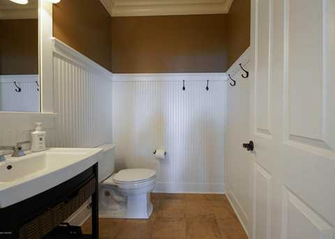6493 W Blue Water Drive - Photo 39