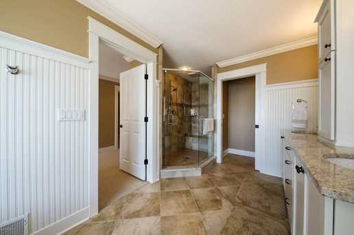 6493 W Blue Water Drive - Photo 29