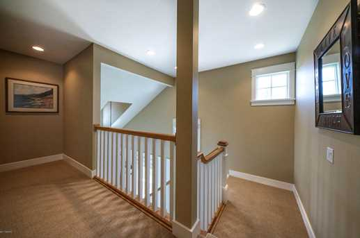 6493 W Blue Water Drive - Photo 37