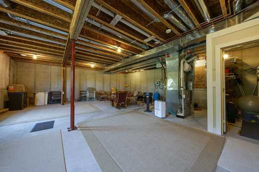6493 W Blue Water Dr - Photo 43