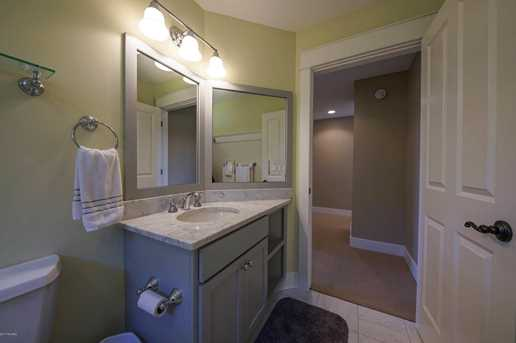 6493 W Blue Water Dr - Photo 19