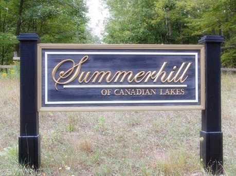 12395 Summerhill Drive #6 - Photo 11