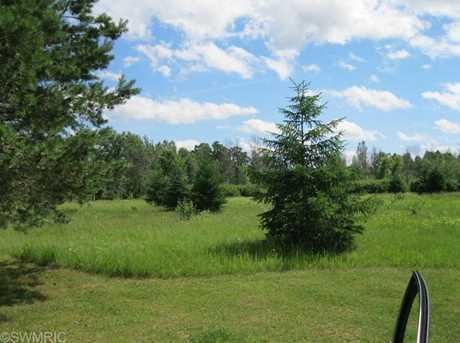 6763 Cedar Trace #6 - Photo 9