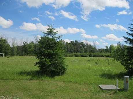 6763 Cedar Trace #6 - Photo 1