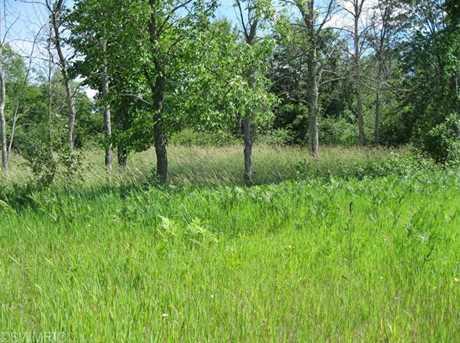 6763 Cedar Trace #6 - Photo 7