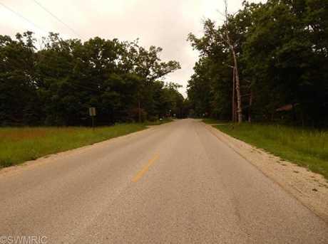 249 Dangl Road - Photo 7
