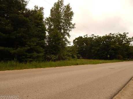 249 Dangl Road - Photo 3