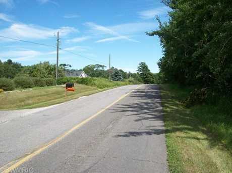5788 Shagway Road - Photo 3