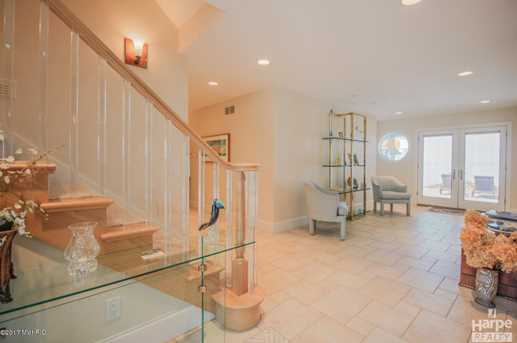 2941 S Timber Dunes Road - Photo 17