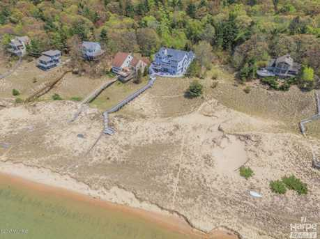 2941 S Timber Dunes Road - Photo 9