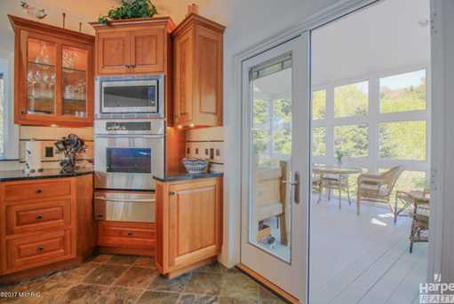 2941 S Timber Dunes Road - Photo 49