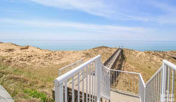 2941 S Timber Dunes Road - Photo 15