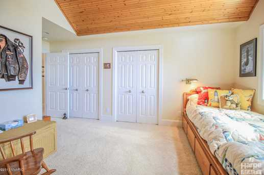 2941 S Timber Dunes Road - Photo 61