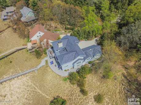 2941 S Timber Dunes Road - Photo 7
