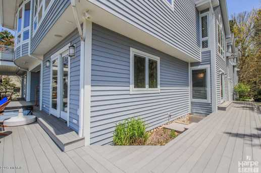 2941 S Timber Dunes Road - Photo 13