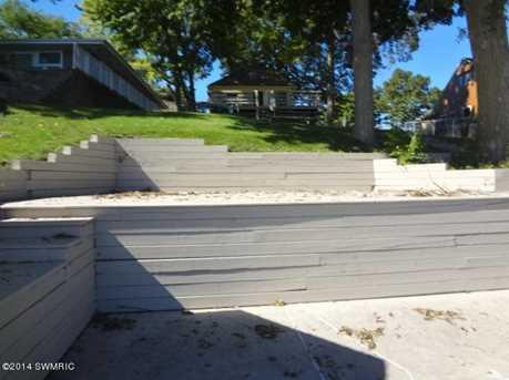 61987 Lake Street - Photo 7