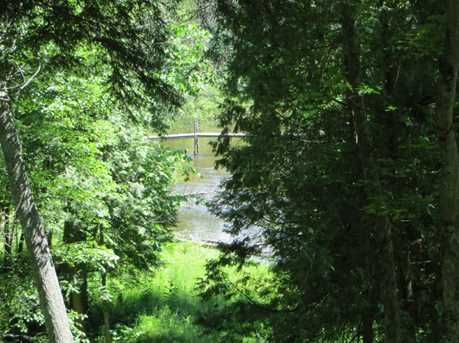 11647 Pomeroy Springs Road #Parcel A - Photo 5