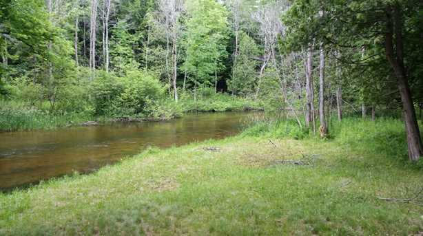 11647 Pomeroy Springs Road #Parcel A - Photo 3