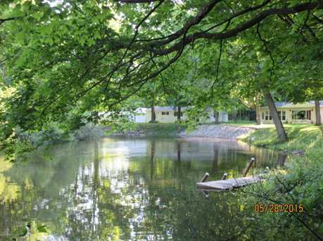 3948 Riverview - Photo 1