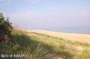3675 Lake Path - Photo 5