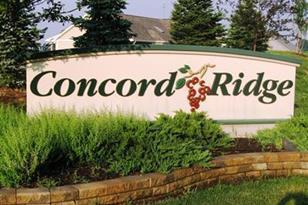 4971 Knollwood Drive - Photo 1