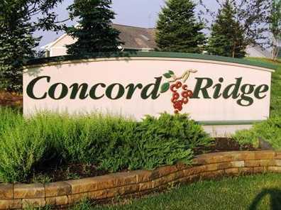 4911 Knollwood Drive - Photo 1
