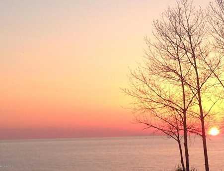 645 Lakeshore Dr - Photo 43