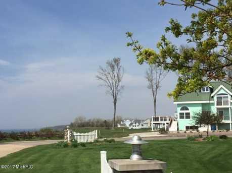645 Lakeshore Dr - Photo 45