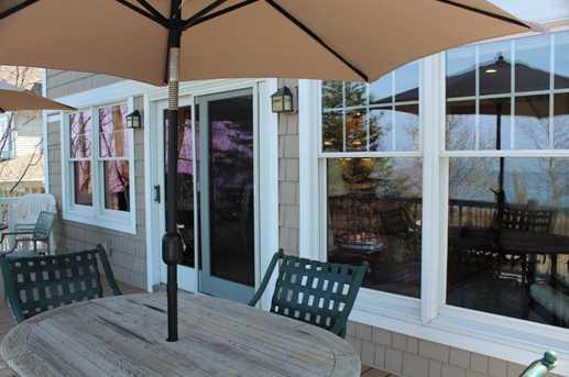 645 Lakeshore Dr - Photo 7