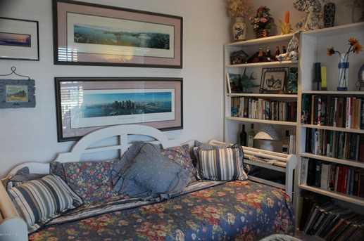 645 Lakeshore Dr - Photo 29