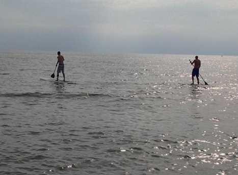 645 Lakeshore Dr - Photo 39