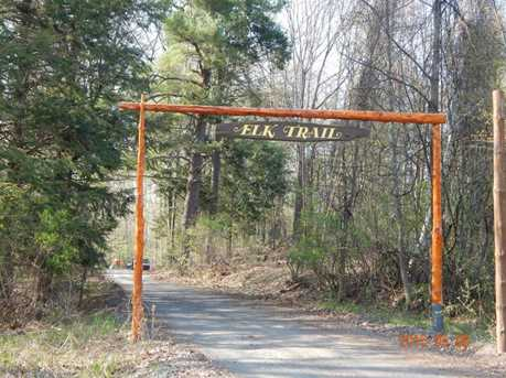Elk Trail - Photo 5