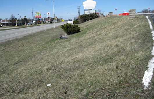 1675 S U.S. 31 Highway - Photo 1