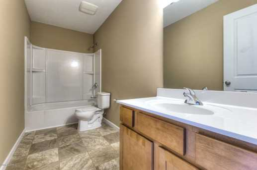 10130 Castle Creek Drive - Photo 19