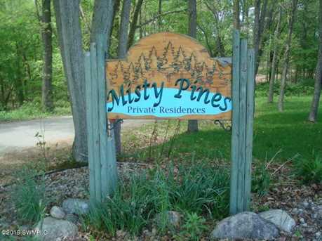 21 Misty Pines - Photo 3