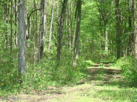 28 Misty Pines - Photo 11