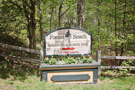 6624 Forest Beach Drive - Photo 5