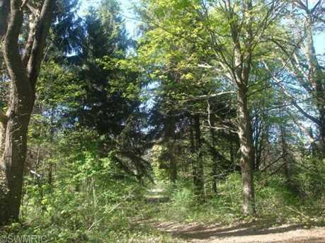 5804 Hunters Ridge - Photo 3