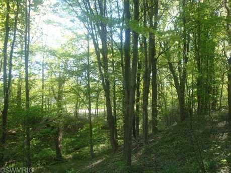 5804 Hunters Ridge - Photo 5