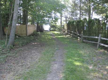 0 Ridgeway - Photo 19