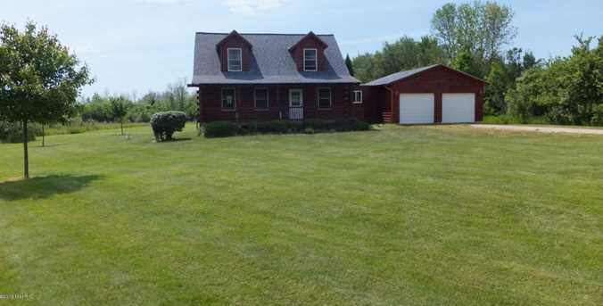 16990 Saint Pierre Road - Photo 3