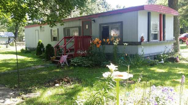 4033 N Highland Drive - Photo 1