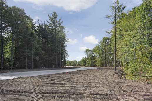 Lot 42 Copperway Drive - Photo 9