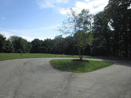 719 Golf View Drive #19 - Photo 11