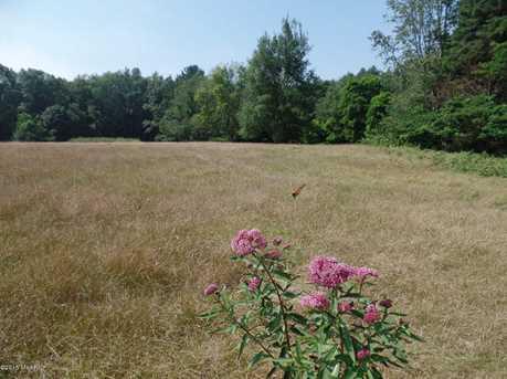 720 Golf View Drive #10 - Photo 9