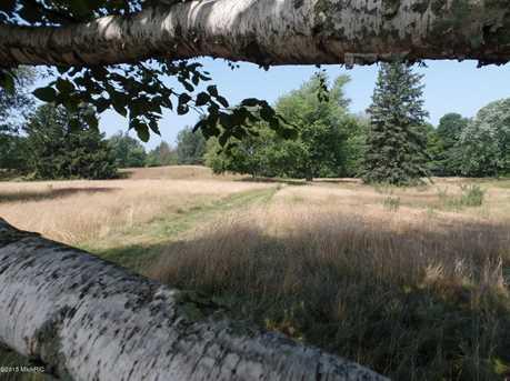 720 Golf View Drive #10 - Photo 7