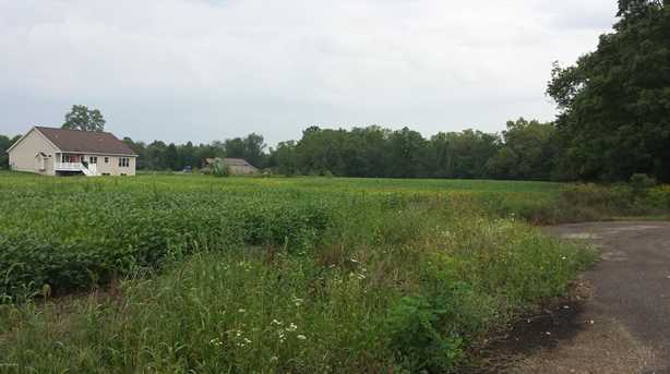Lot # 4 Applewine Rd - Photo 3